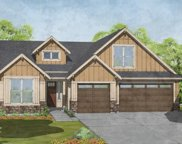 3245 W Antelope View Dr., Boise image
