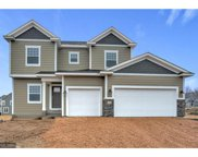 4268 Woodland Cove  Parkway, Minnetrista image