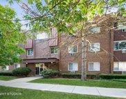 3201 W Balmoral Avenue Unit #202, Chicago image