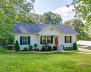 200 Maple Dr, Ashland City image