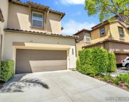 2735 Matera Ln, Mission Valley image