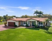 10900 Sw 25th St, Davie image