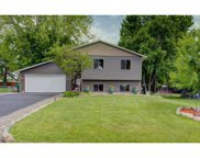15204 92nd Place N, Maple Grove image