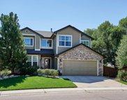 3957 Mallard Lane, Highlands Ranch image
