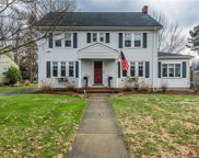 131 Pendleton  Road, New Britain image