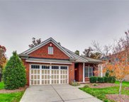 10719  Tom Short Road, Charlotte image