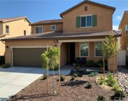 1419     Marble Way, Beaumont image