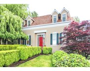 1604 NW FOLEY  CT, Portland image
