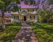 1348 Olive Street, Denver image
