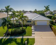 1020 Valley Ave, Marco Island image