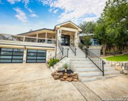 94 Mission Dr, New Braunfels image
