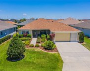 1455 Neuport Path, The Villages image
