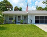 707 Fleming Avenue, Ormond Beach image