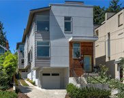 4415 Meridian Avenue N, Seattle image