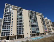1007 W Beach Blvd Unit 54, Gulf Shores image