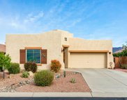 10376 E Gold Nugget Court, Gold Canyon image