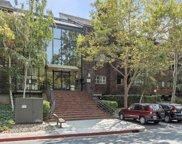 1632 La Terrace Cir, San Jose image