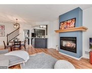 9267 Troon Court, Woodbury image