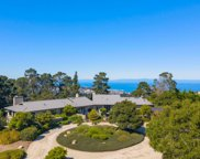 24105 Fairfield Pl, Carmel image