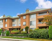 6939 Gilley Avenue Unit 213, Burnaby image