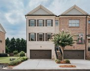 1586 Cambridge Pl, Marietta image