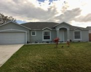 2566 SE Caladium Avenue, Port Saint Lucie image