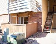 3332 S Ammons Street Unit 103, Lakewood image