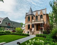 4130 N Greenview Avenue, Chicago image