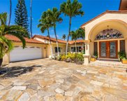 238 Portlock Road, Honolulu image