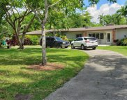 7795 Sw 122nd St, Pinecrest image