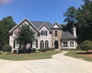 1211 Cromwell Court, Johns Creek image