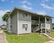 98-1425 Kamahao Street Unit 105, Oahu image
