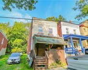 1307 Labelle Ave, Wilkinsburg image