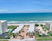 1425 Highway A1a Unit #24, Satellite Beach image