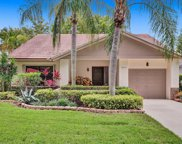 4864 Boxwood Circle, Boynton Beach image
