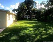 12217 Hillman Dr Unit #1, Palm Beach Gardens image