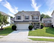 111 THISTLE WOOD Drive, Greenfield image