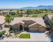 127 W Briarwood Terrace, Phoenix image