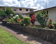 Pearl City image