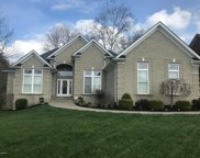 905 Willow Pointe Dr, Louisville image