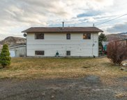 1608 Woodburn Drive, South West image