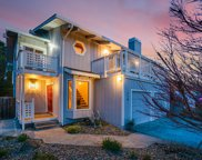 116 Santa Cruz Ave, Aptos image