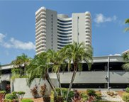 280 S Collier Blvd Unit 401, Marco Island image