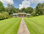 520 Trinity Way, Greenville image