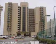24132 Perdido Beach Blvd Unit 1033, Orange Beach image