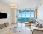 16001 Collins Ave Unit #2407, Sunny Isles Beach image