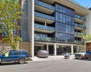 111 S Peoria Street Unit #806, Chicago image
