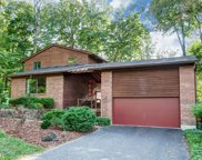 2448 Royalview  Court, Anderson Twp image