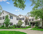 33 Saddle Ridge Road, Pound Ridge image