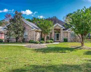 4377 Winged Foot Ct., Myrtle Beach image